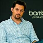 ©  Manuel Fernández-Valdés