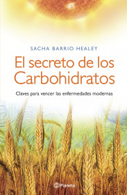El secreto de los carbohidratos