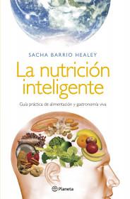 La nutrición inteligente