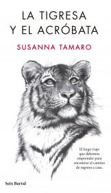 La tigresa y el acróbata