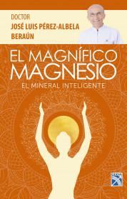 El magnífico magnesio