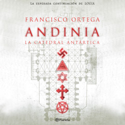 Andinia