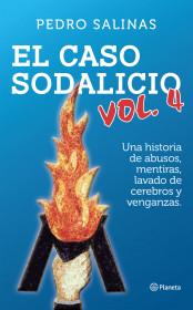 El Caso Sodalicio. Vol. 4