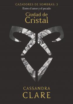 Ciudad de Cristal       (nueva presentación)
