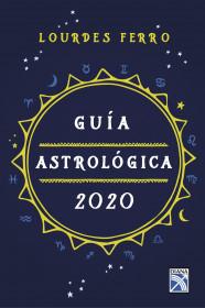 Guía  astrológica 2020
