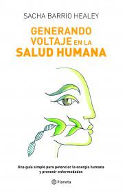 Generando voltaje en la salud humana